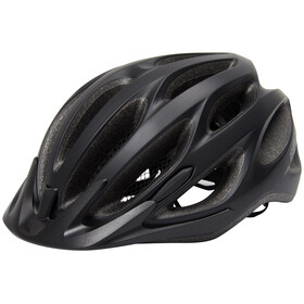 Bell Traverse Bike Helmet black
